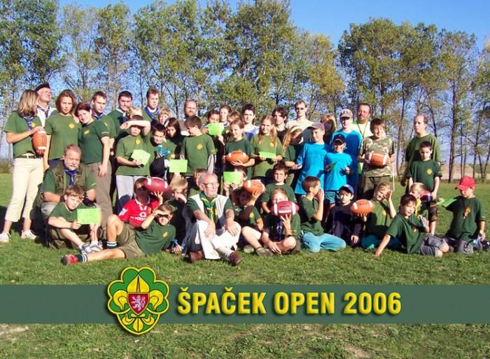 spacek-16