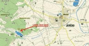mapa-lz-2010.jpg