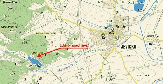 mapa-lz-2010