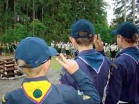 lz-1-2010-013