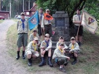 lz-1-2010-032