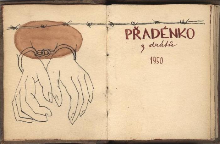 pradenko-1950