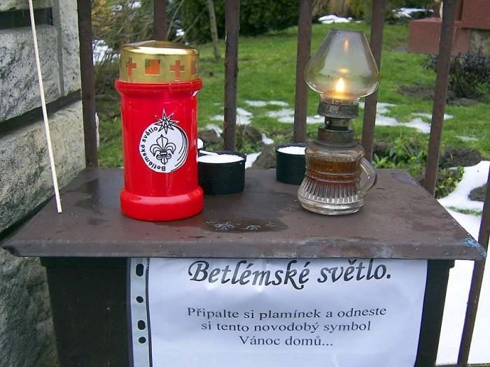 roznaseni-bs2010-08