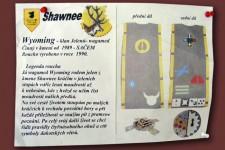 tabor-mohawku-shawnee-05