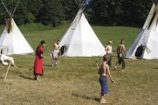 tabor-mohawku-shawnee-17
