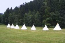 tabor-mohawku-shawnee-25