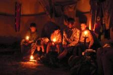 tabor-mohawku-shawnee-35