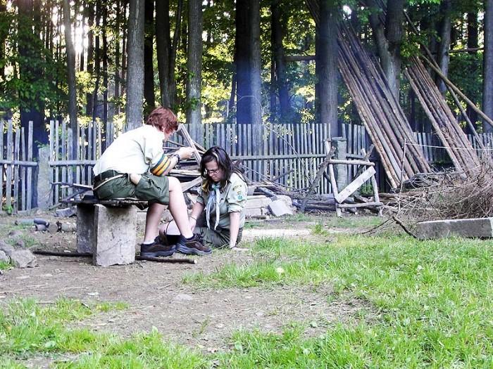 woodbeds-05