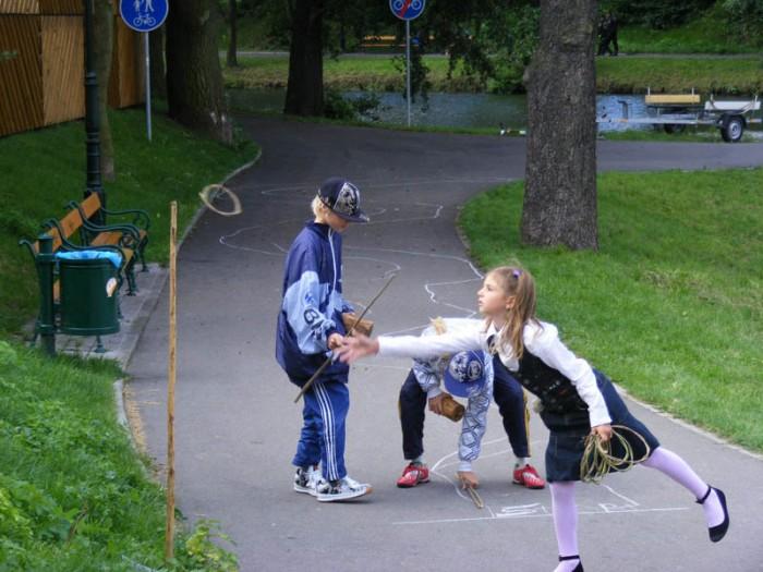 zahajeni-skoly-06