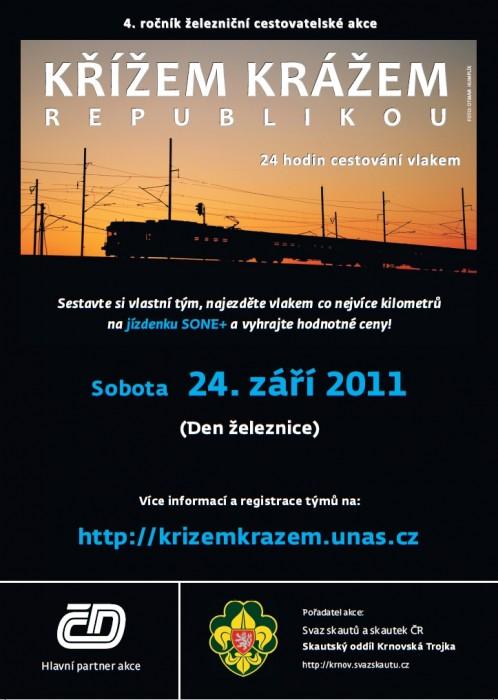 letak-kkr2011