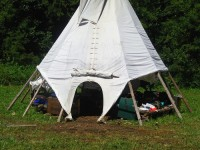 tabor2011mohawk-15