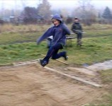 snmek-1-6112011-11-13