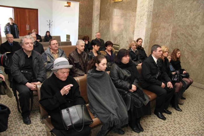 cermak-jaroslav-2011-03-22-pohreb-img-4220-e
