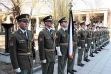 cermak-jaroslav-2011-03-22-pohreb-img-4207-e