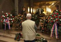 cermak-jaroslav-2011-03-22-pohreb-img-4213-e