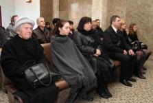 cermak-jaroslav-2011-03-22-pohreb-img-4219-e