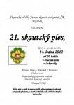 Plakat_ples_2012-page0001