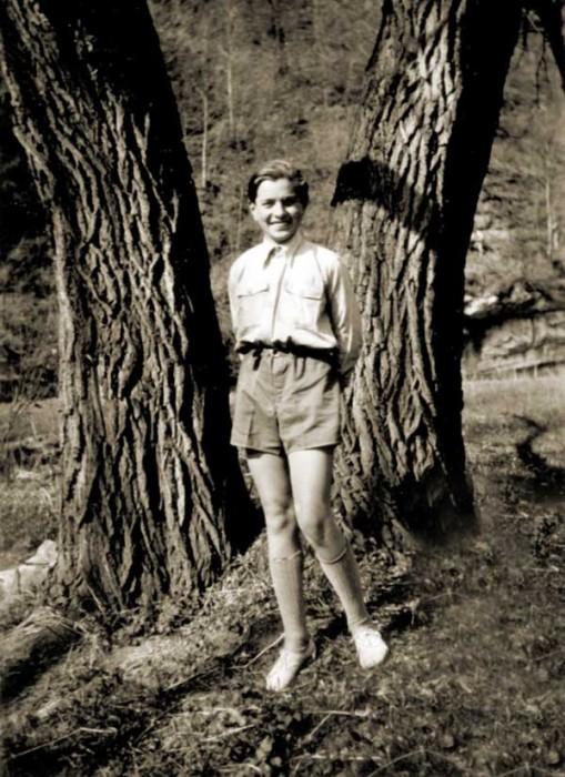 dan-udoli-odvahy-1942