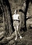 Dan_Udoli_odvahy_1942