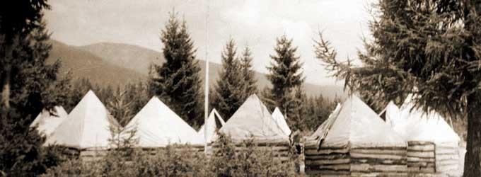 tabor-na-zelene-ricce