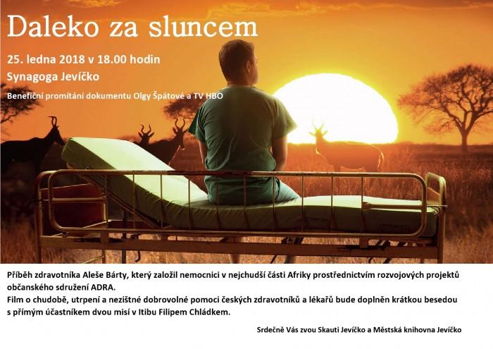 daleko-za-sluncem-2-page0001