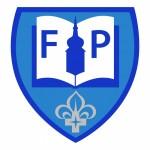 Logo 98 FP