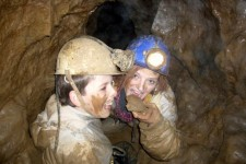 krnov-k3-v-jeskynich